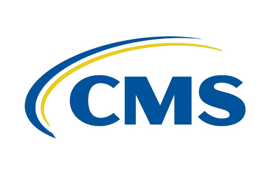 CMS Corrects January Fee Schedule