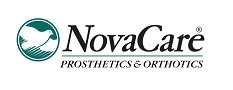 NovaCare Prosthetics & Orthotics Is Hiring