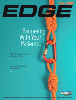 Partnering With Your Patients