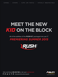/Content/UserFiles/PrintAds/abilitydynamics/E-Ability-KID-Rush-May15.jpg