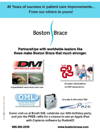 /Content/UserFiles/PrintAds/boston_brace/E-Boston_40_Sept12_copy.jpg