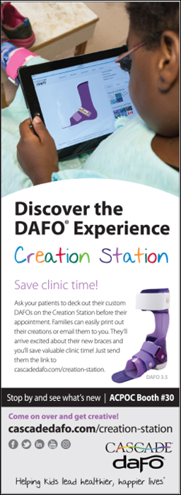 /Content/UserFiles/PrintAds/cascade-dafo/19May-Cascade-Dafo-Ad.jpg