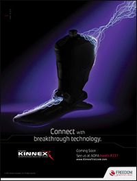 /Content/UserFiles/PrintAds/freedom-innovations/E-Freedom-Kinnex-EDGE-Oct15.jpg