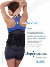 /Content/UserFiles/PrintAds/hope-ortho/E-Hope-Science-Ninja-3-11.jpg
