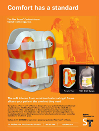 /Content/UserFiles/PrintAds/spinal-tech/E-SpinalTech-FlexFoam-Jun12.jpg