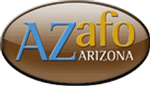 Arizona AFO, Inc.