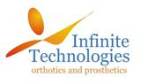 Infinite Technologies Orthotics and Prosthetics